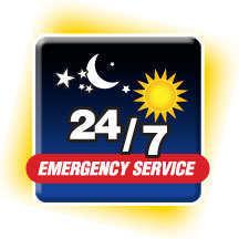 24 7 Emergency Plumber