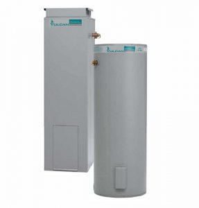 vulcan-hot-water-systems-heater