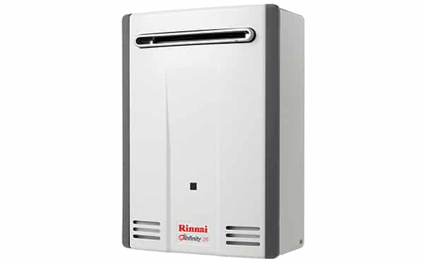 Rinnai Infinity 26 Vs Rinnai Builders B26 Review Amp Prices