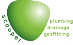 Scooper Plumbing Drainage Gasfitting